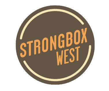 strongbox-west-logo